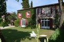 Maison Auch  1200 m² 30 pièces