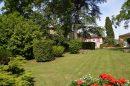 30 pièces Maison Auch   1200 m²
