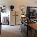 Superbly restored manor in tranquil location