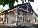 Maison  Gondrin  190 m² 6 pièces