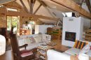 Maison 190 m² 6 pièces Gondrin