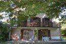 Maison  Castelnau-Magnoac  190 m² 10 pièces