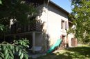 Maison 190 m² Castelnau-Magnoac  10 pièces