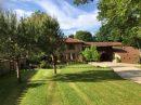 Castelnau-Magnoac  117 m² Maison 4 pièces