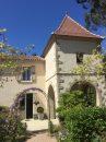 Maison 480 m² Bassoues  11 pièces
