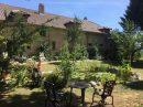 480 m²  11 pièces Maison Bassoues
