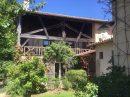 480 m² Bassoues  11 pièces Maison
