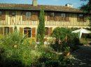 Maison  L'Isle-en-Dodon  360 m² 10 pièces