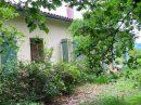 Maison 103 m² 6 pièces Masseube