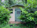 Villa avec jolies vues et 13ha de terres