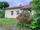 103 m² 6 pièces  Maison Masseube