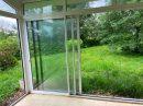 Maison 6 pièces 103 m² Masseube