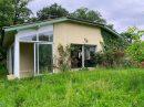 Maison Masseube  6 pièces 103 m²