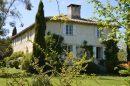 Maison 365 m²  8 pièces