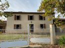 Saint-Blancard  187 m² 7 pièces Maison