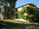 Maison  Mirande  175 m² 7 pièces