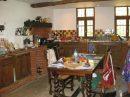 Mirande  175 m² 7 pièces Maison