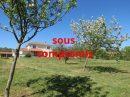 7 pièces Maison 200 m² Castelnau-Magnoac