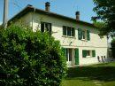 Maison 190 m² Panassac  8 pièces