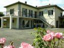 Panassac  Maison 190 m²  8 pièces