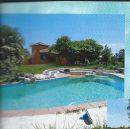 Maison Simorre  130 m² 5 pièces