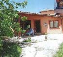 Maison 130 m² 5 pièces Simorre