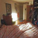 5 pièces Simorre   130 m² Maison