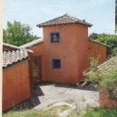 130 m²  Simorre  Maison 5 pièces