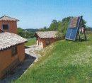 130 m²  Maison 5 pièces Simorre