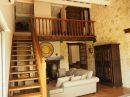 430 m² 10 pièces  Maison