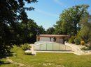 430 m² Maison 10 pièces