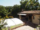 Maison 430 m²  10 pièces