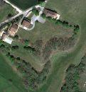 10 pièces  Maison  430 m²