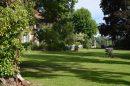 Maison 220 m² Castelnau-Magnoac  8 pièces