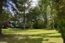 Maison 220 m² 8 pièces Castelnau-Magnoac