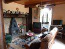 Maison 8 pièces  247 m²