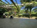 247 m² 8 pièces Maison