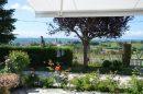 Superb maison spacieuse & lumineuse avec vues Pyrénées