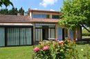 Maison 215 m² Miramont-d'Astarac  8 pièces