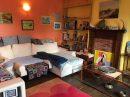 8 pièces Maison 140 m²