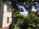 140 m² Maison 8 pièces