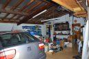 Maison 97 m² Trie-sur-Baïse  5 pièces
