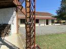 5 pièces 97 m²  Maison Trie-sur-Baïse