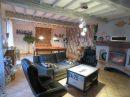 Maison 140 m² 6 pièces Castelnau-Magnoac