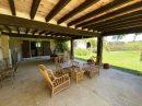 285 m² Maison Tillac  6 pièces