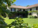 285 m² Tillac  6 pièces  Maison