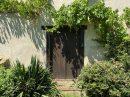 Maison 6 pièces  285 m² Tillac