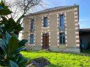 6 pièces Castelnau-Magnoac  120 m²  Maison