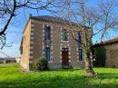 120 m² 6 pièces Maison  Aries-Espénan