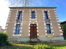 120 m²  Maison 6 pièces Aries-Espénan